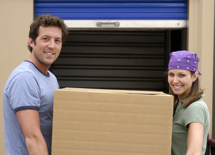 cb93169af4633ff7bd10de2d993eb9ad--affordable-self-storage-moving-services