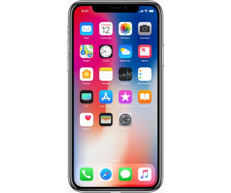 iphonexdesign